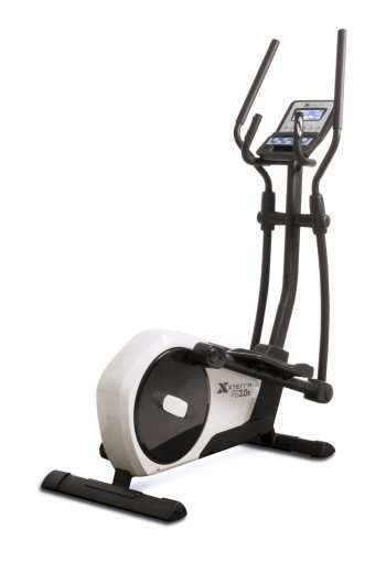 XTERRA-FS-3.0-Elliptical-Trainer
