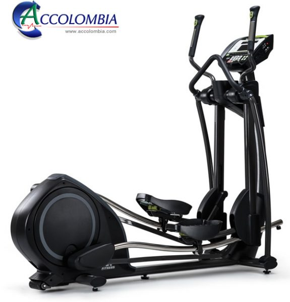 bicicleta-eliptica-eco-power-g845-gs-elliptical-sportsart-fitness-g845-accolombia-ima1