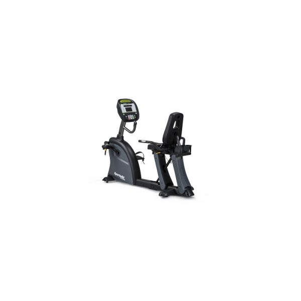 Bicicleta Recumbent C545R Sports Art Fitness