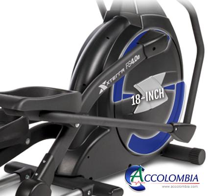 bicicleta-eliptica-magentica-fs4-0e-x-terra-fitness-colombia-accolombia-ima8