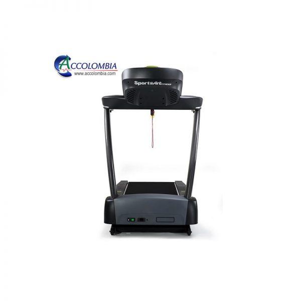 Caminadora Trotadora Sports Art T645 Alto Trafico