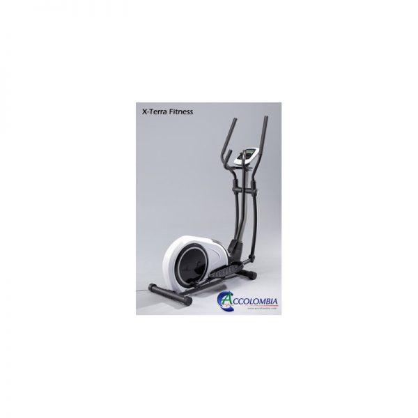 Eliptica Magnetica XTerra Fitness SE 159-43