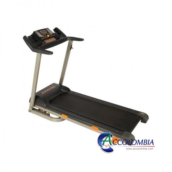 Forro TROTADORA ADVANCED 520EE Athletic