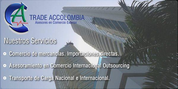 servicios trade accolombia2