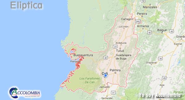 eliptica-valle-del-cauca-accolombia-envio-incluido-deporte-fitness-profit-colombia