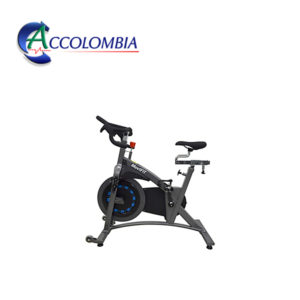 Bicicleta estatica para Spinning 95 RC movifit accolombia