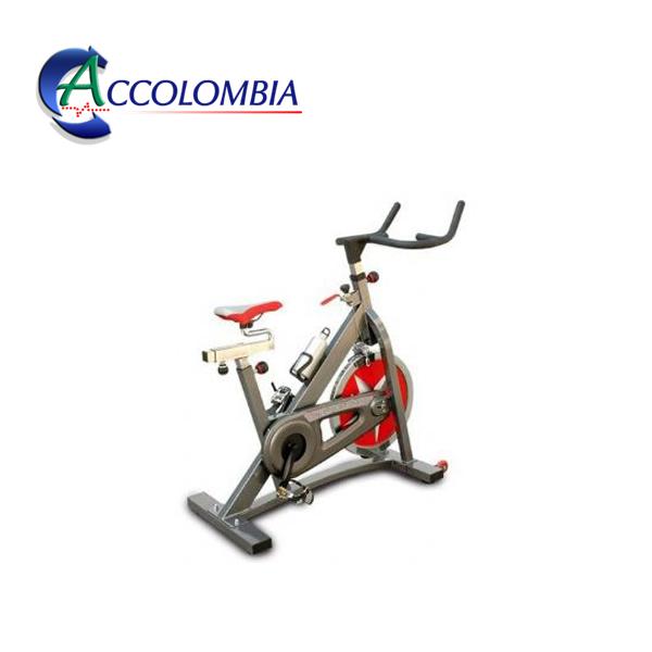 Bicicleta estatica para Spinning HP-SP0709 SPR-HPSP0709 accolombia ima2