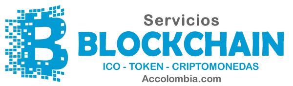 Fabricación de protectores para Equipos 4ta Generacion Blockchain